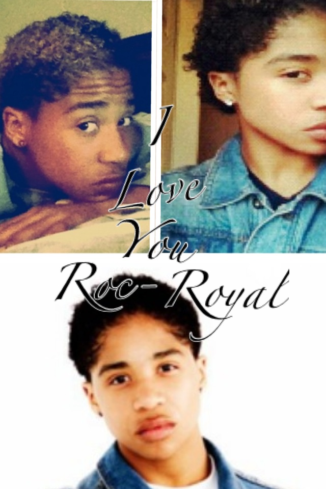 @OfficialRoc