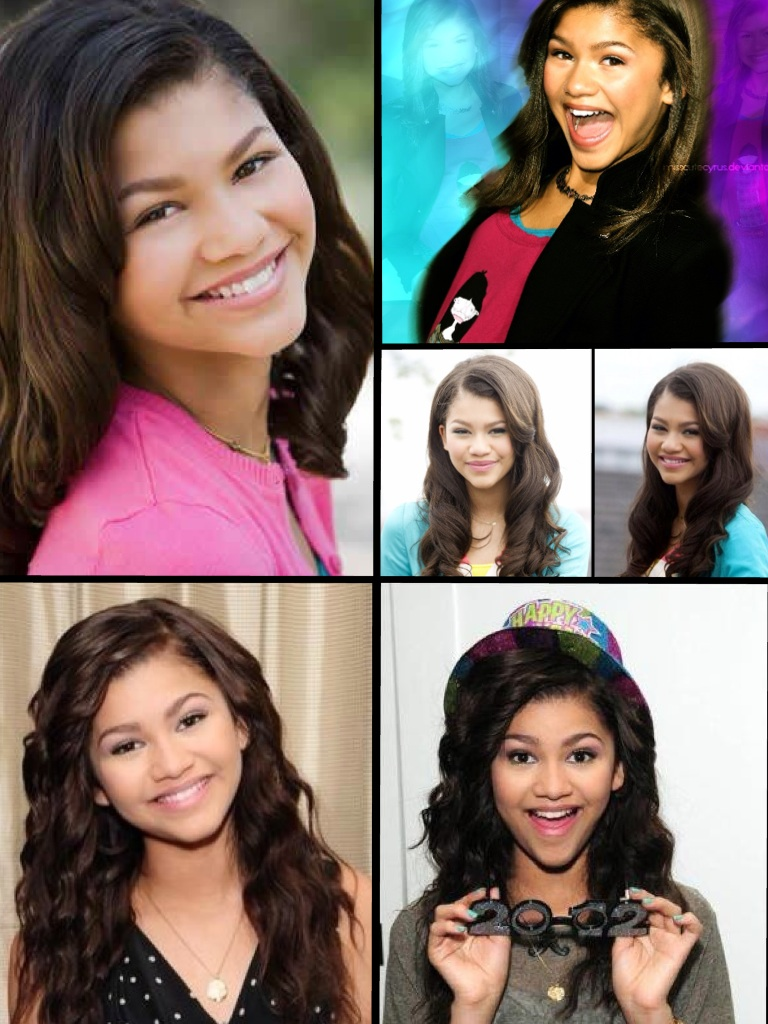 Here&#x27;s the third one. @Zendaya96 :)