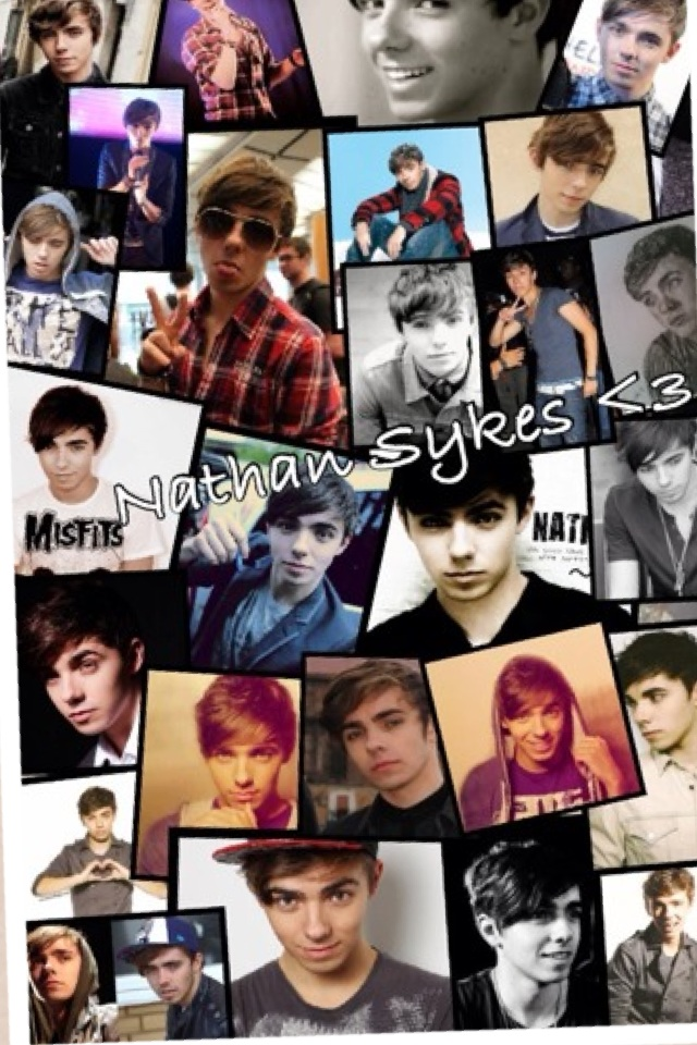 this took me a long time too @nathanthewanted