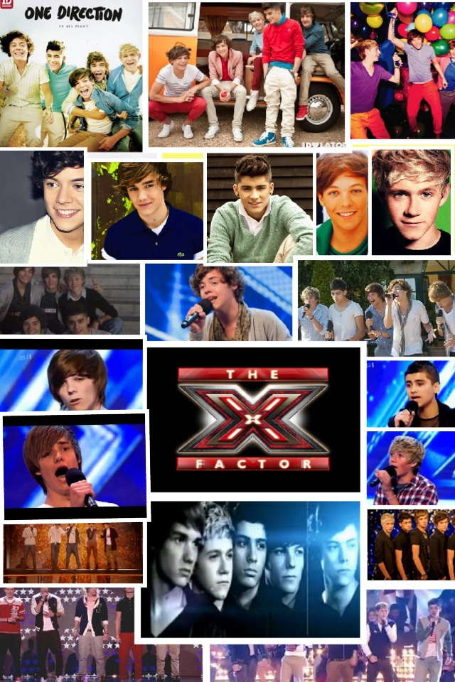 happy birthday one direction!!!