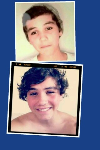 @SamPottorff this makes me cry. :'(